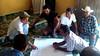 PICSA Workshop with Honduran Farmers