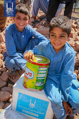 2017_Pakistan_Ramadan Food Distribution_97.jpg