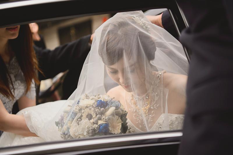 南島婚宴會館,南島婚宴會館婚攝,南島婚宴,新祕佑子,第九大道婚紗,中興新村婚紗,KIWI影像基地,南投婚攝,MSC_0055