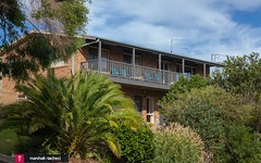 17 O'Connells Point Road, Wallaga Lake NSW