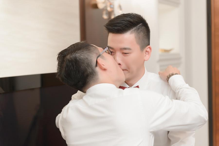 34783033334 e2a4d3152c o [台南婚攝] Y&W/香格里拉飯店遠東宴會廳