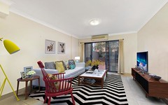 G01/13-19 Princess Highway, St Peters NSW
