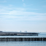 The Dutch coast thumbnail