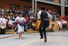 IMG_4791 (JennaF.) Tags: universidad antonio ruiz de montoya uarm lima perú celebración inti raymi inca danzas tipicas peruanas marinera norteña valicha baile san juan caporales