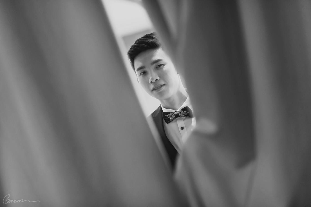 Color_080, BACON STUDIO, 攝影服務說明, 婚禮紀錄, 婚攝, 婚禮攝影, 婚攝培根, 板橋彭園, 新秘Rita, 胡鬧婚禮佈置