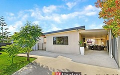 32 Guildford Road, Guildford NSW