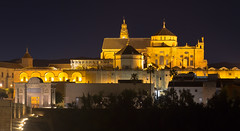 Cordoba 1O7A9769 (@havenlust) Tags: art cordoba spain andalucia roman bridge poetry travel fashion córdoba tourism andalusia unesco rome cadiz puente guadalquivir romano españa mezquita cathedral cultural noche night nocturna spreader cordobapuente country musica canon architecture sunset