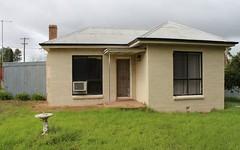 85 Railway Pde, Henty NSW
