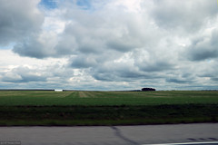 The Prairies: the Great Plains of Canada (Can Pac Swire) Tags: alberta canada canadian rural countryside 2017aimg9462 farm plains prairie prairies