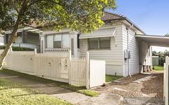31 Carandotta Street, Mayfield West NSW