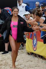 Nutri Grain Ironwoman Finals 2016-2017_025 (alzak) Tags: nutri grain ironwoman series finals 2016 2017 north cronulla beach sports sutherland shire sydney swimsuit sea swim womens sport surf life saving australia