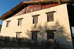 Tibetian Farmhouse (Pexpix) Tags: banyantree outdoor ringhavalley shangrila tibetian diqingzangzuzizhizhou yunnansheng china