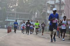 marathon-2013-0014
