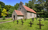 St. David's Church