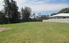 3A Native Way, Moruya Heads NSW
