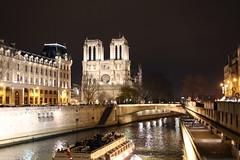 ND 1JPR_4154 (jp-03) Tags: paris parigi notre dame cathédrale jp03