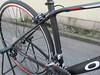 "IMG_1314 (EastRiverCycles) Tags: eastrivercycles イーストリバーサイクルズ orbea オルベア avanthydro アヴァンハイドロ road ロード 墨田区 自転車 bicycle 東京 tokyo 2017"""