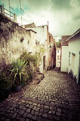 DSCF0541 (Raúl Fdez. Montero) Tags: monchique elalgarve portugal