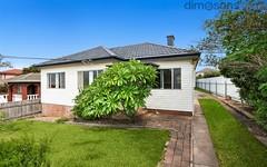 12 Bland Street, Port Kembla NSW