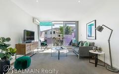 109/43 Terry Street, Rozelle NSW