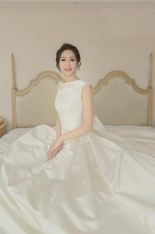 歐華酒店,歐華酒店婚攝,新秘Sunday,台北婚攝,歐華酒店婚宴,婚攝小勇,MSC_0046