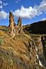 Cathedral Rocks at Palouse Falls (Jared Wilson) Tags: palouse falls state park washington waterfall river cathedral rocks