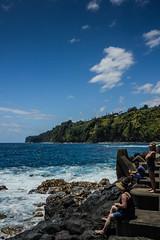 IMG_9981.jpg (istewart) Tags: bigisland hawaii erin iphoto kamuela unitedstates us