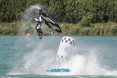 JetSki_Austria-109
