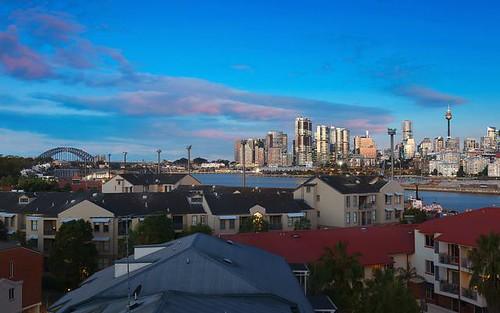 20 Reynolds Avenue, Balmain NSW