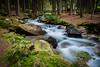 Rio Scaleres, Varna (BZ) (Claudio Aurora) Tags: rioscaleres varnabz longexposure canonefs1755mmf28isusm