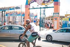 IMGL0183 (tseringzzz) Tags: nyc rideouts portraits coneyisland 22miles bronx queens brooklyn nycfixedgear fixie fixedgearnyc teamspecialized eastonmonkeybars boombotix adventure summer2k17 chromeindustries 88mm aerospoke photographs streetphotography photography bikeclub bikes bicycle yellowratbastard soho supreme vans aventon unknownbikes leaderusa fuji