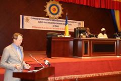 IMG_1796 (UNDP CHAD) Tags: odd sdg snu tchad developement
