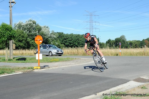 TT vierdaagse kontich 2017 (158)