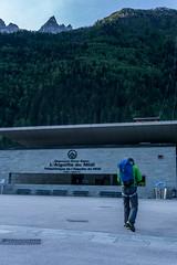 PeteWilk_2017-05-24_31247.jpg (pete_wilk) Tags: charlieboas alpineclimbing blueicesalesmeetingouting chamonix france