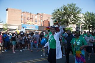 MMB@Pride2017.06.10.2017.Khalid.Naji-Allah (245 of 247)