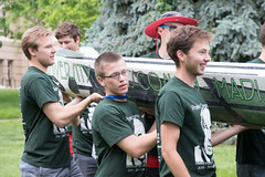 2017_06_17_National Concrete Canoe Competition_JDN_5734.jpg (minespublicrelations) Tags: civilengineering concretecanoe 2017 summer asce strattoncommons