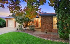 10 Overdale Drive, Bourkelands NSW