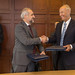 WIPO and Chile IP Office Sign Cooperation Agreement