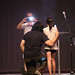 "El Monstruo de la Comedia IV - Final - By Eva Ercolenese - (149) • <a style=""font-size:0.8em;"" href=""http://www.flickr.com/photos/93117114@N03/35057566830/"" target=""_blank"">View on Flickr</a>"