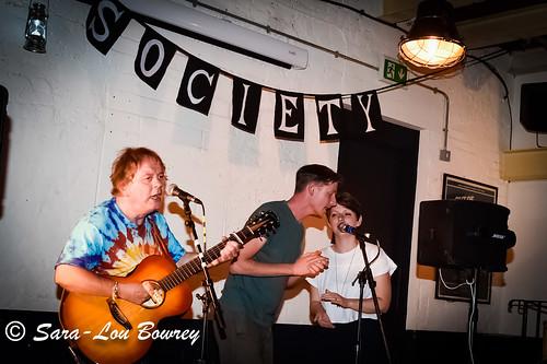 The Lantern Society-10