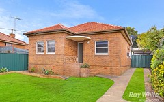 16 Huntingdale Avenue, Narwee NSW