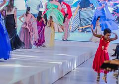 Joy | Fashion Ramp walk ,Chennai. (Vijayaraj PS) Tags: artists streetphotography candid india asia tamilnadu southindia indianstreetphotography iamnikon performers people indiangirls ngc fashionshow eventphotography performer fashion onstage stage 2017 event fashionwalk nikon colours chennai kid red rampwalk