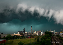 (7.12.17)-18th_Street_Shelf-WEB-4 (ChiPhotoGuy) Tags: chicago storm shelfcloud shelfie weather itsamazingoutthere thunderstorm meteorology clouds cloudporn