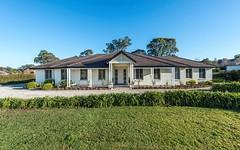 12 Woodside Drive, Moss Vale NSW