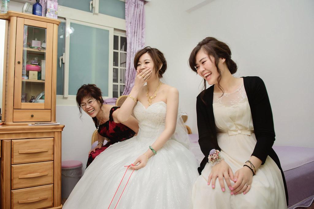 台北婚攝, 守恆婚攝, 婚禮攝影, 婚攝, 婚攝小寶團隊, 婚攝推薦, 新莊典華, 新莊典華婚宴, 新莊典華婚攝-45