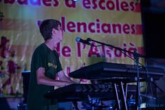 XXX TROBADA LORXA 2017-57