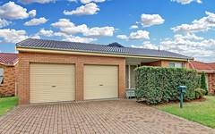 45 Sanderson Road, Kanahooka NSW
