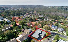 86 The Esplanade, Frenchs Forest NSW