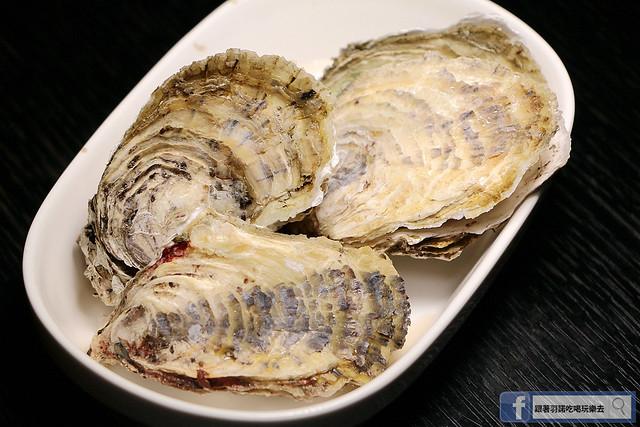 台北東區聚餐宵夜餐廳皇上吉饗極品唐風燒肉008