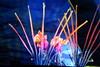 Disney World: Animal Kingdom - Finding Nemo - The Musical (wallyg) Tags: amusementpark animalkingdom baylake dinolandusa disneyworld findingnemo findingnemothemusical florida musical orangecounty orlando theaterinthewild themepark waltdisneyworldresort nemo marlin